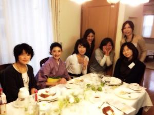 zummyしゅわ酒2014-4