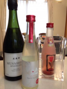 zummyしゅわ酒2014-7