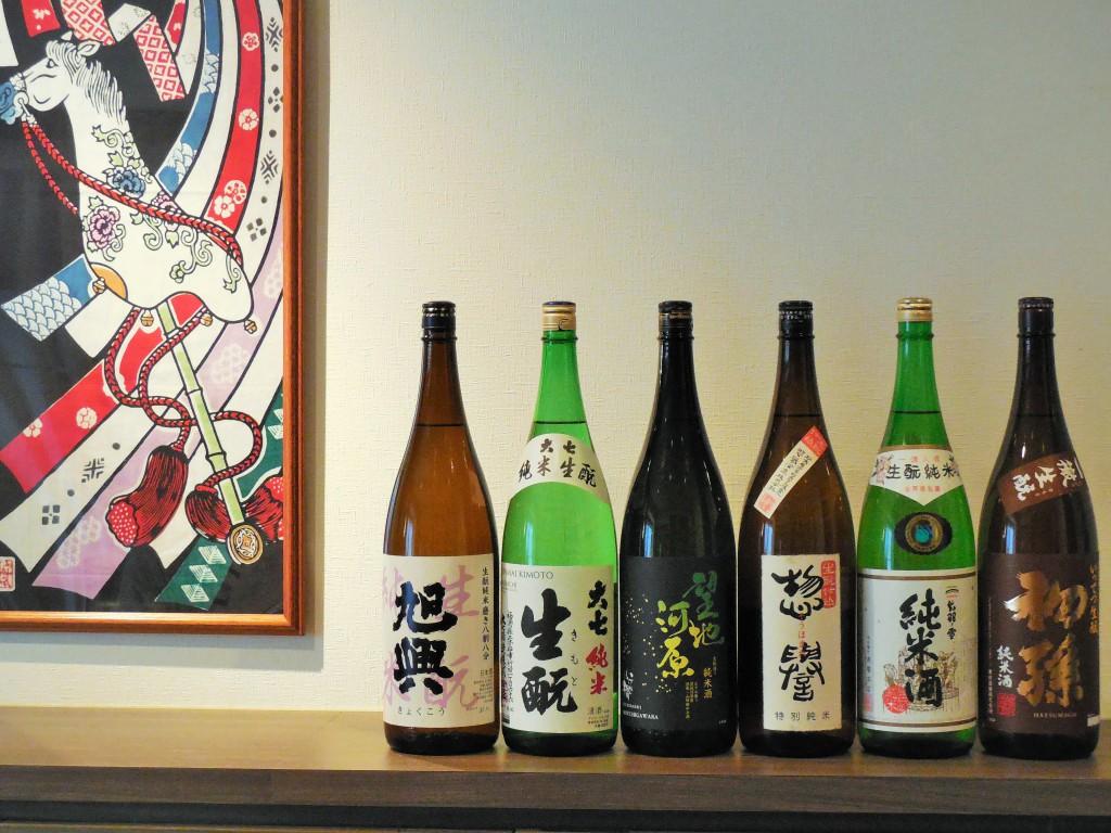 hitoshizuku151107-2