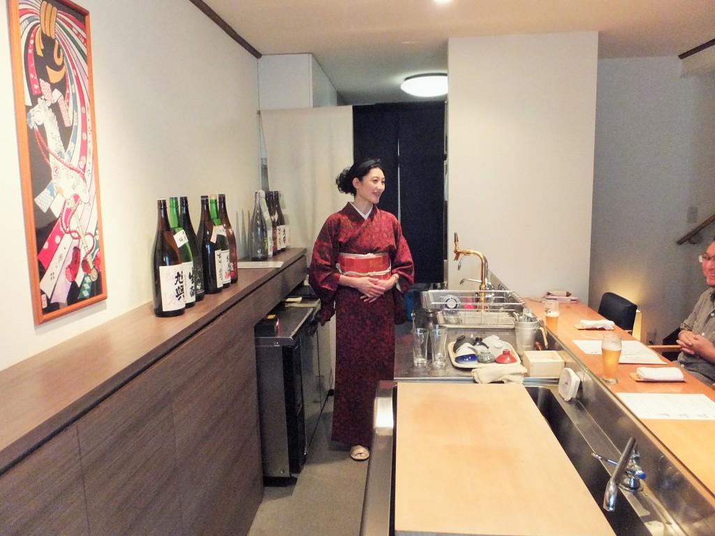 hitoshizuku151107-5
