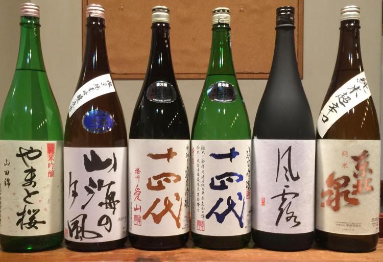 160410menbotei-sake