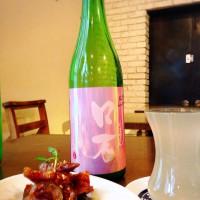 八丁味噌ラタトゥイユ(濃いめの味噌と、野菜の甘みがマッチ♪)