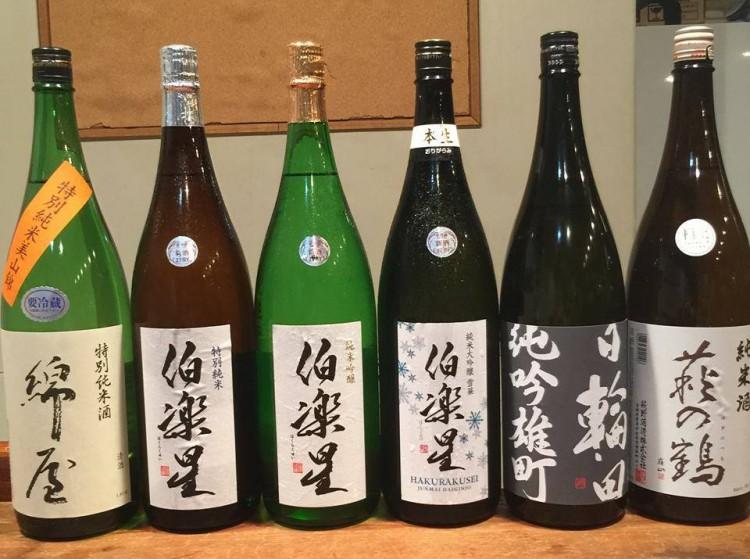 160522menbotei-sake