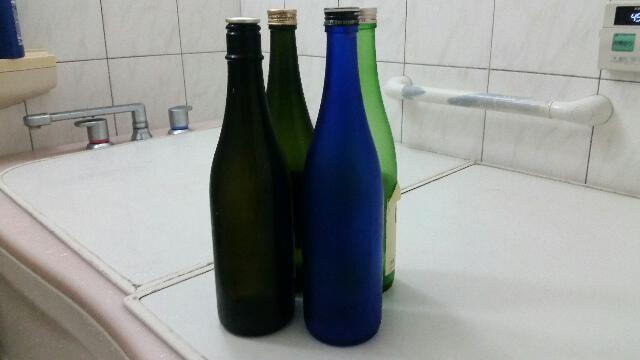 sake-colum1