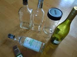 sake-colum5
