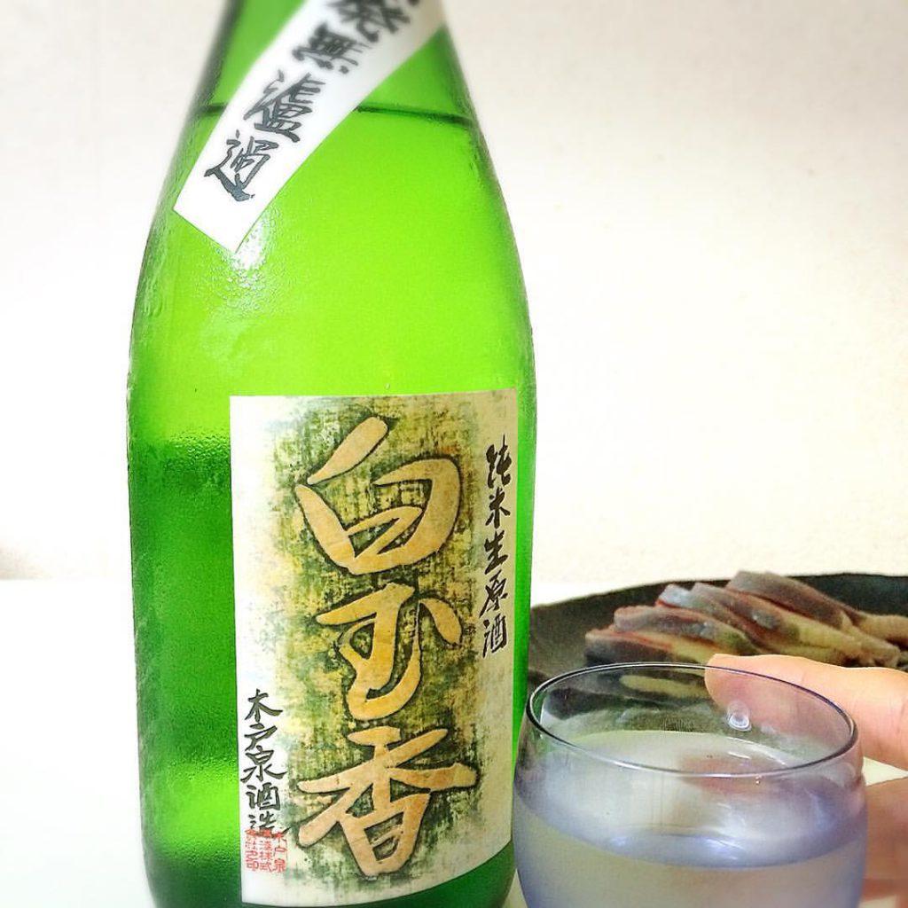 kidoizumi-6