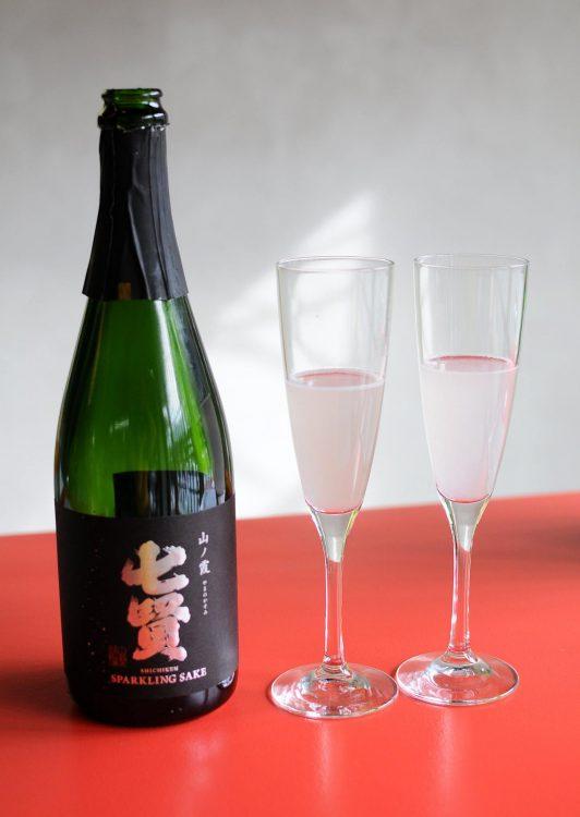shichiken-sparkling